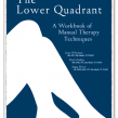 The Lower Quadrant